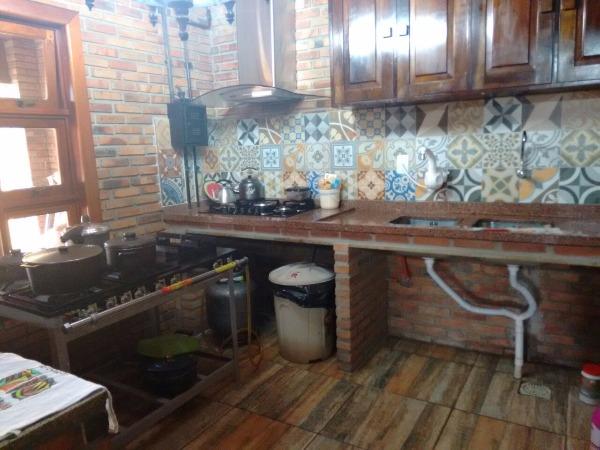 Casa 3 Dorm, Centro, Guaiba (103473) - Foto 8
