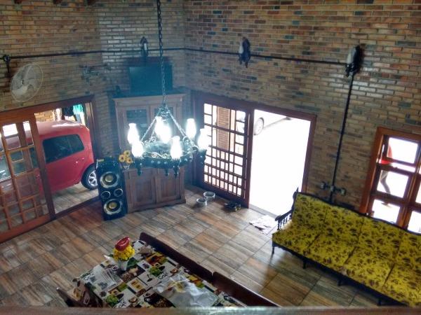 Casa 3 Dorm, Centro, Guaiba (103473) - Foto 9