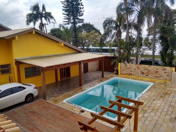 Casa 3 Dorm, Centro, Guaiba (103473) - Foto 13