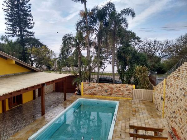 Casa 3 Dorm, Centro, Guaiba (103473) - Foto 12