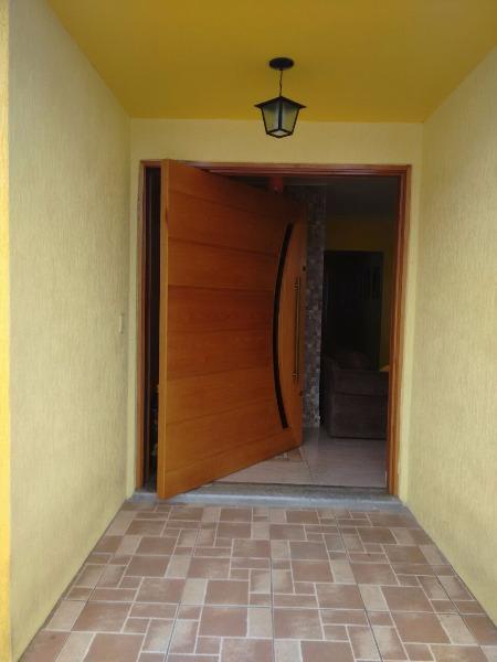 Casa 3 Dorm, Centro, Guaiba (103473) - Foto 4