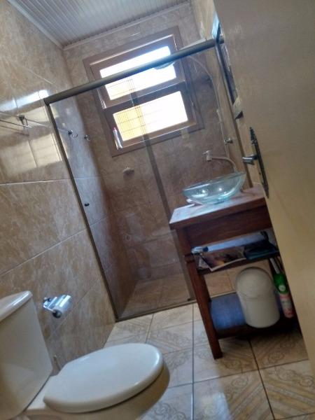 Casa 3 Dorm, Centro, Guaiba (103473) - Foto 10