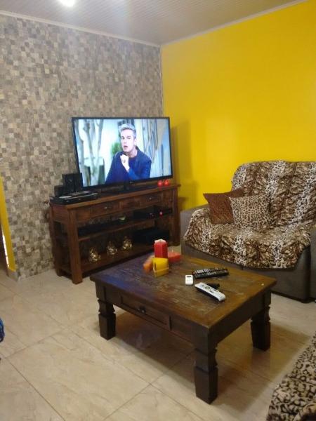 Casa 3 Dorm, Centro, Guaiba (103473) - Foto 5