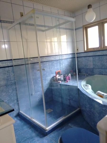 Casa 3 Dorm, Centro, Guaiba (103473) - Foto 11