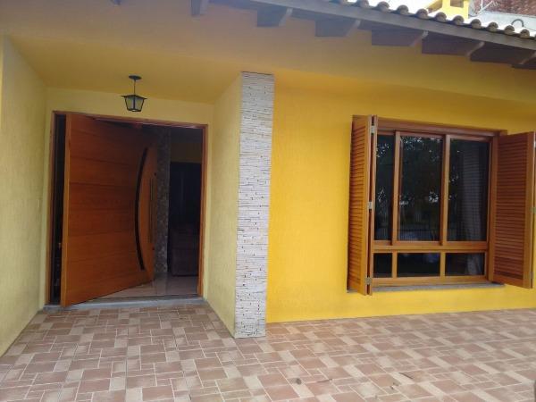 Casa 3 Dorm, Centro, Guaiba (103473) - Foto 3