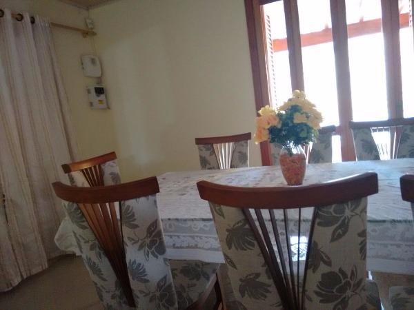 Casa 3 Dorm, Centro, Guaiba (103473) - Foto 7