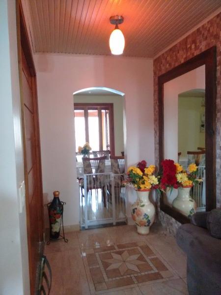Casa 3 Dorm, Centro, Guaiba (103473) - Foto 6