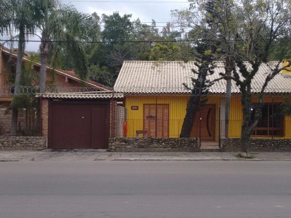 Casa 3 Dorm, Centro, Guaiba (103473) - Foto 2