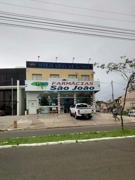 Sala, Centro, Guaiba (103476) - Foto 2