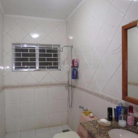 Casa, Azenha, Porto Alegre (103478) - Foto 5