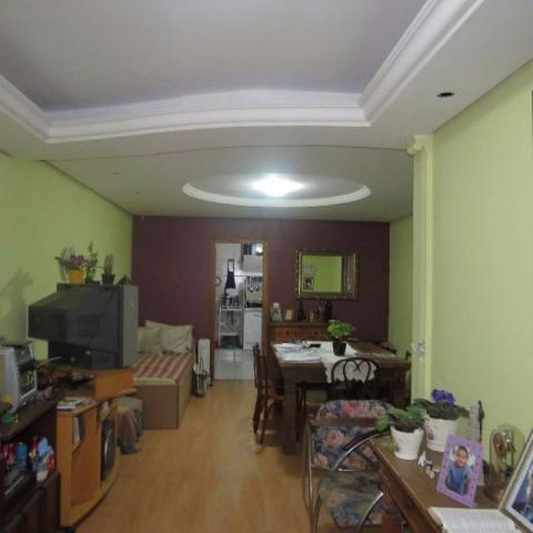 Casa, Azenha, Porto Alegre (103478)