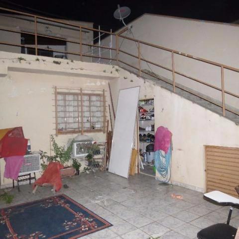 Casa, Azenha, Porto Alegre (103478) - Foto 9