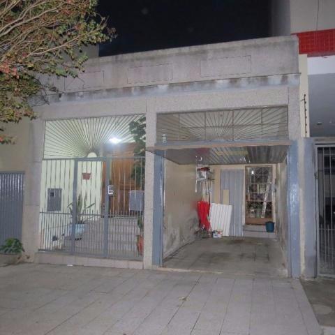 Casa, Azenha, Porto Alegre (103478) - Foto 2