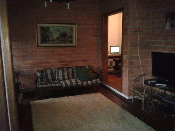 Ducati Imóveis - Casa 3 Dorm, Medianeira (103481) - Foto 2