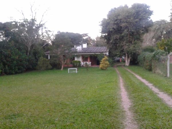 Casa 3 Dorm, Medianeira, Eldorado do Sul (103481) - Foto 4