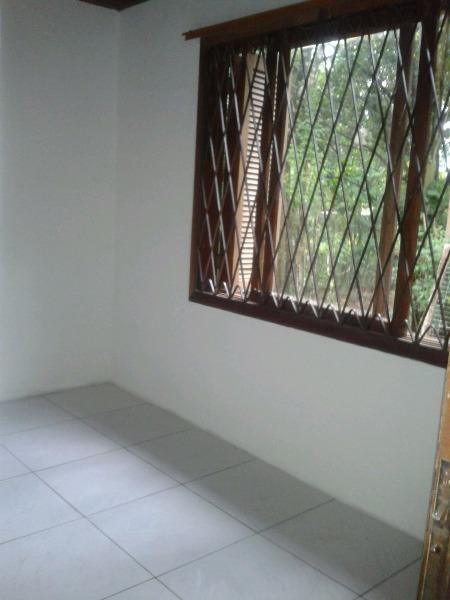 Casa 3 Dorm, Medianeira, Eldorado do Sul (103481) - Foto 5