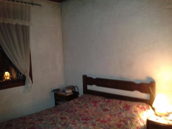 Casa 3 Dorm, Medianeira, Eldorado do Sul (103481) - Foto 6