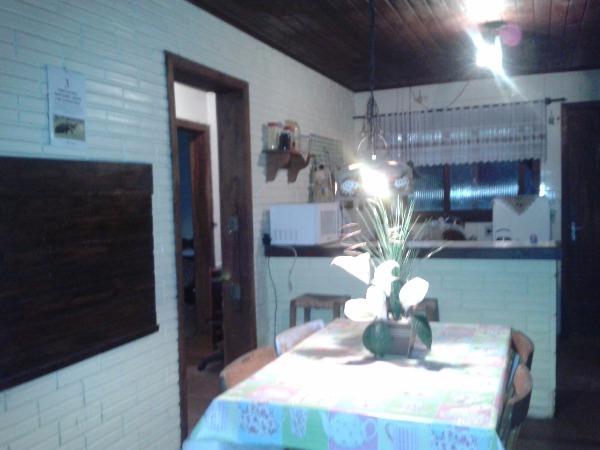 Casa 3 Dorm, Medianeira, Eldorado do Sul (103481) - Foto 7