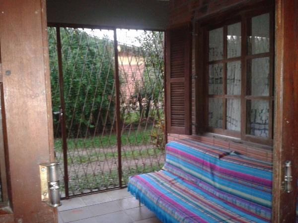 Ducati Imóveis - Casa 3 Dorm, Medianeira (103481) - Foto 9