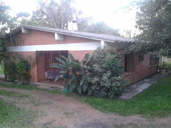 Casa 3 Dorm, Medianeira, Eldorado do Sul (103481) - Foto 10