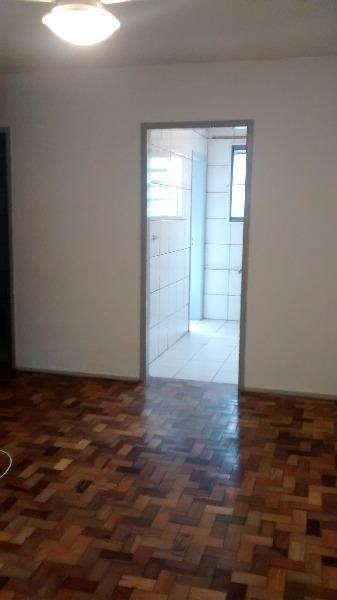 Amambaí - Apto 2 Dorm, Humaitá, Porto Alegre (103482) - Foto 2