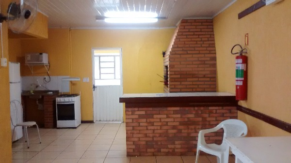 Amambaí - Apto 2 Dorm, Humaitá, Porto Alegre (103482) - Foto 22