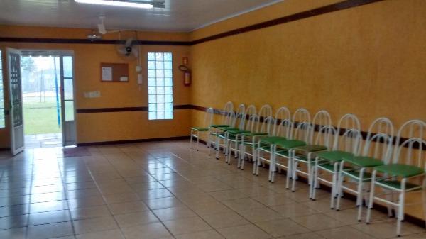 Amambaí - Apto 2 Dorm, Humaitá, Porto Alegre (103482) - Foto 21