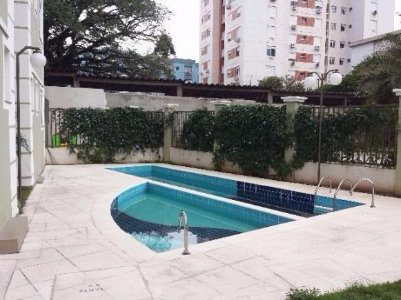 Porto Cristal - Apto 3 Dorm, Nonoai, Porto Alegre (103488) - Foto 9
