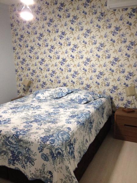 Porto Cristal - Apto 3 Dorm, Nonoai, Porto Alegre (103488) - Foto 4
