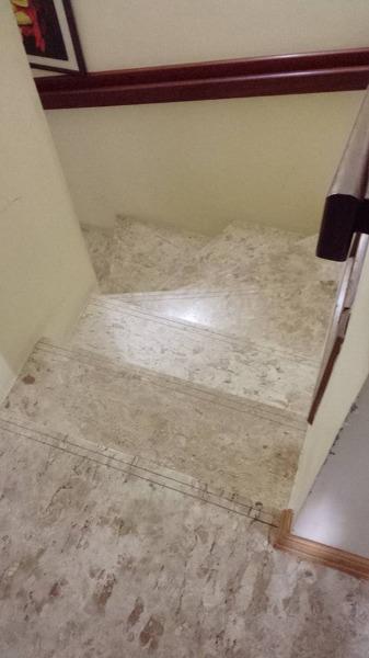 Condominio Residencial Manhattan - Casa 3 Dorm, Menino Deus (103489) - Foto 2