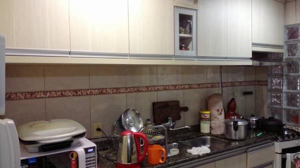 Condominio Residencial Manhattan - Casa 3 Dorm, Menino Deus (103489) - Foto 10