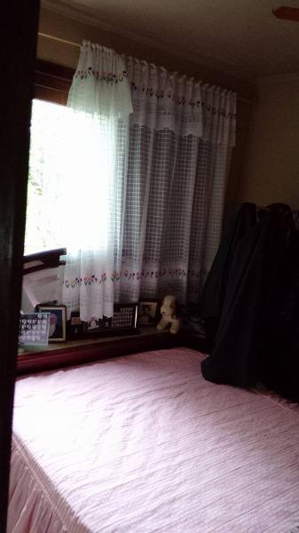 Condominio Residencial Manhattan - Casa 3 Dorm, Menino Deus (103489) - Foto 16