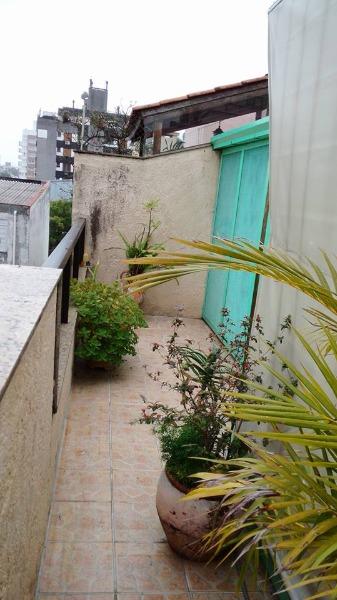 Condominio Residencial Manhattan - Casa 3 Dorm, Menino Deus (103489) - Foto 22