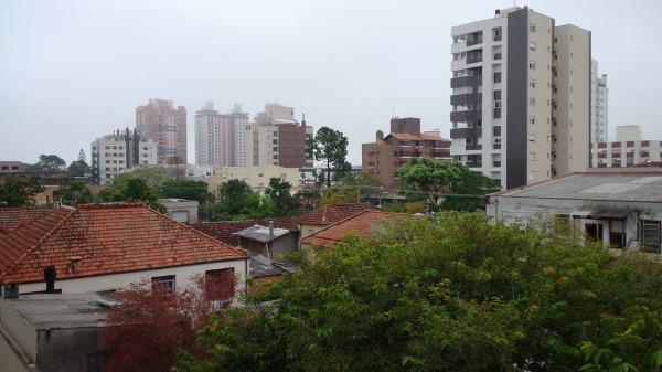 Condominio Residencial Manhattan - Casa 3 Dorm, Menino Deus (103489) - Foto 23