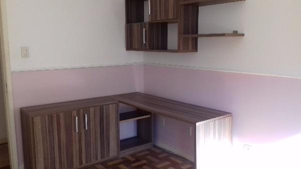 Edifício Daniel - Apto 2 Dorm, Menino Deus, Porto Alegre (103498) - Foto 9