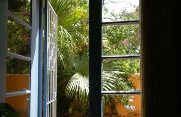Apto 1 Dorm, Partenon, Porto Alegre (103521) - Foto 14