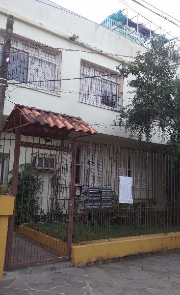 Apto 1 Dorm, Partenon, Porto Alegre (103521) - Foto 13