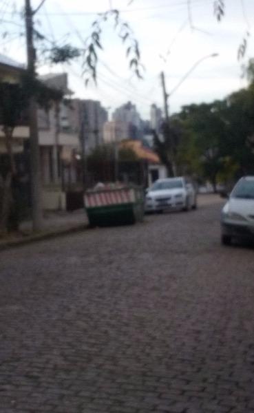 Apto 1 Dorm, Partenon, Porto Alegre (103521) - Foto 19