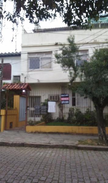 Apto 1 Dorm, Partenon, Porto Alegre (103521) - Foto 18