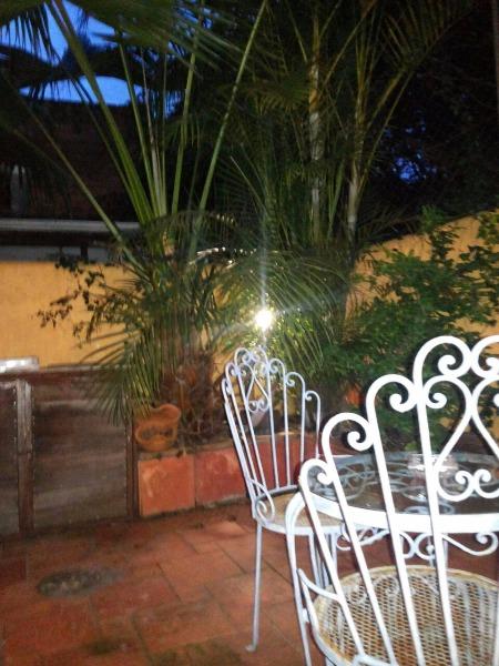 Apto 1 Dorm, Partenon, Porto Alegre (103521) - Foto 16