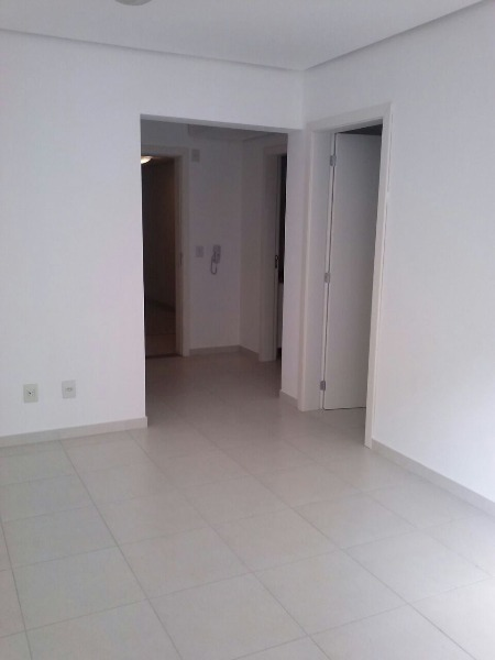 Condomínio General Vitorino - Apto 1 Dorm, Centro Histórico (103524) - Foto 5