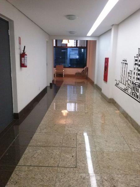 Condomínio General Vitorino - Apto 1 Dorm, Centro Histórico (103524) - Foto 3
