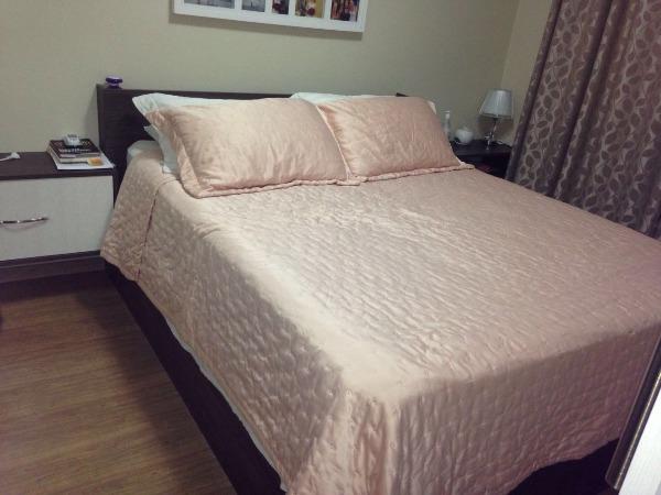 Loteamento Bela Vista - Casa 3 Dorm, Bela Vista, Canoas (103533) - Foto 7