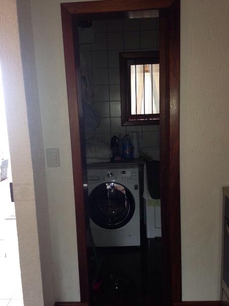Loteamento Bela Vista - Casa 3 Dorm, Bela Vista, Canoas (103533) - Foto 16
