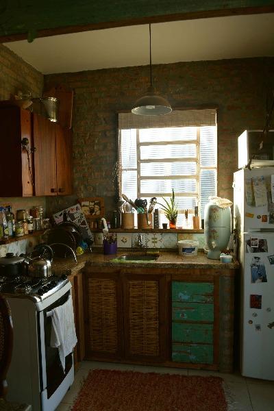 Cobertura 2 Dorm, Rio Branco, Porto Alegre - Foto 17