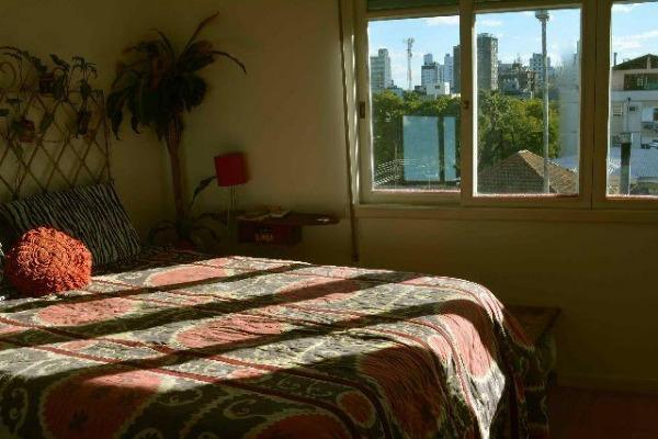 Cobertura 2 Dorm, Rio Branco, Porto Alegre - Foto 8