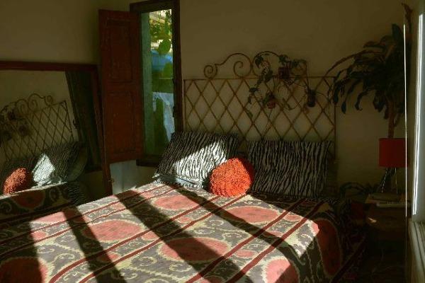 Cobertura 2 Dorm, Rio Branco, Porto Alegre - Foto 9