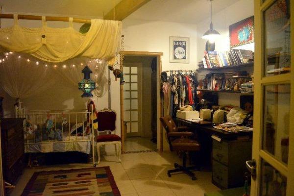 Cobertura 2 Dorm, Rio Branco, Porto Alegre - Foto 10