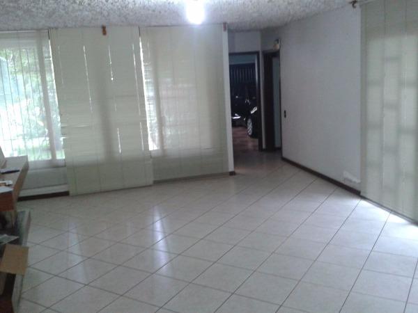 Casa - Casa 3 Dorm, Vila Jardim, Porto Alegre (103560) - Foto 5