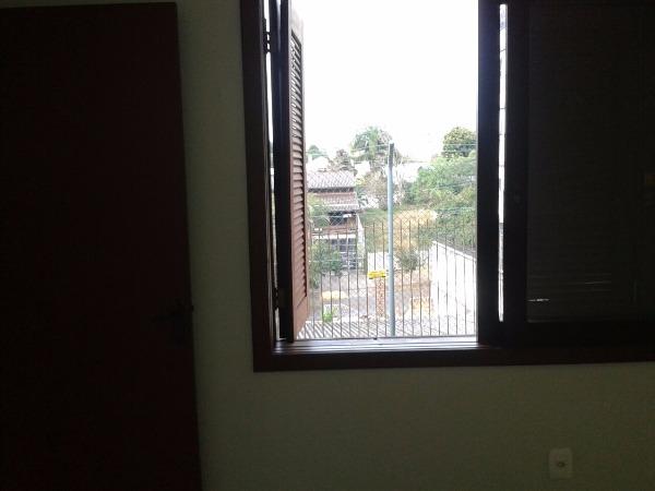 Casa - Casa 3 Dorm, Vila Jardim, Porto Alegre (103560) - Foto 14